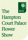 the hampton logo